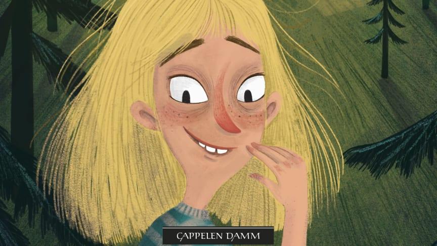 Buffy By er inspirert.jpg