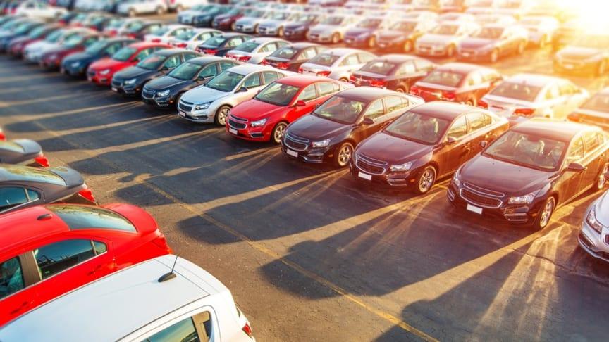 Parkplatzgestellung an Mitarbeiter kann umsatzsteuerpflichtig sein