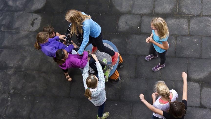 Ny rapport om frie skolers udskrivningspraksis