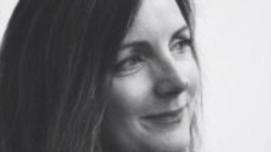 Eva Lemark ny försäljningschef för The Body Shop Sverige