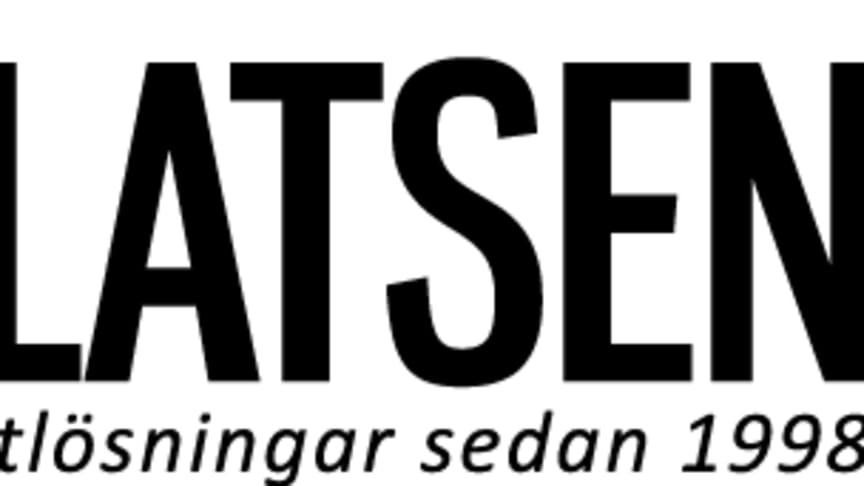 Webbyrå med Plusmeny i Stockholm & Karlstad