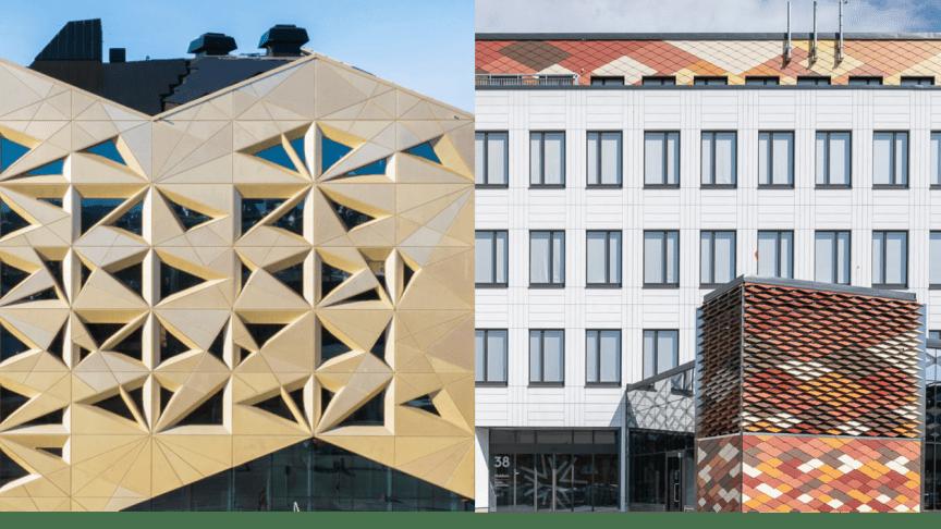 BASE10 och UIC inleder ett samarbete för att stötta startups i Uppsala.