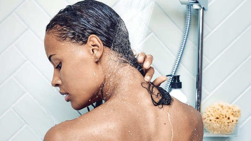 Små ændringer i din daglige rutine kan spare store mængder vand uden, at du skal gå på kompromis med din personlig hygiejne.