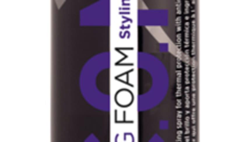 ICON OG Foam