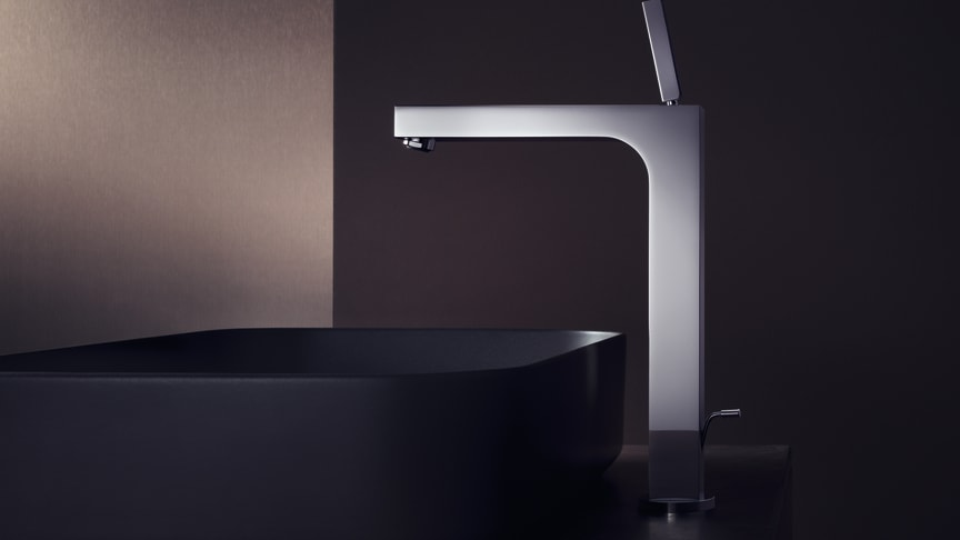 AXOR Citterio tvättställsblandare