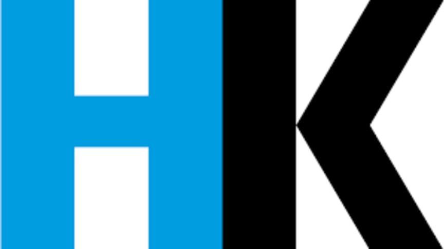 NNIT og HK forlænger og udvider samarbejde