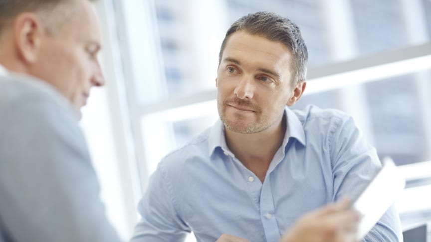 Hvornår skal en stresssygemeldt medarbejder tilbage i arbejde og hvordan? Det har flere ledere svært ved at finde ud.