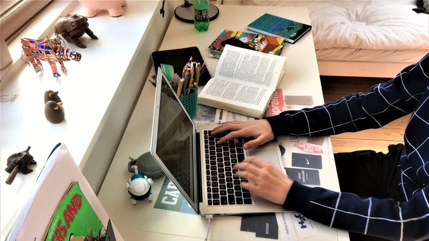 Fjernundervisning: Fokus på faglighed, struktur, traditioner og det sociale