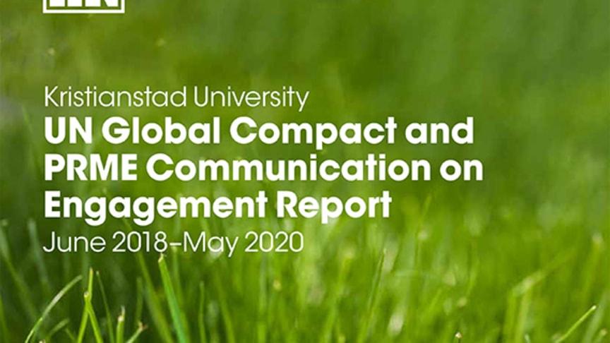 HKR Global compact rapport.jpg