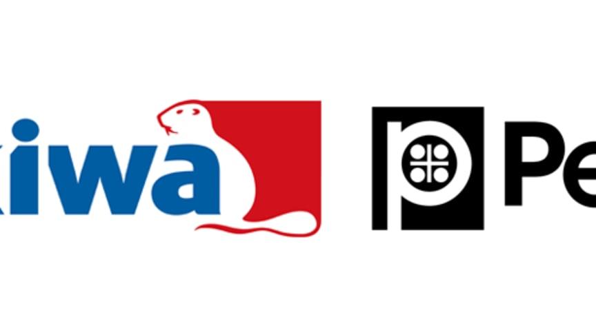 Kiwa Inspecta ingår avtal med Perstorp