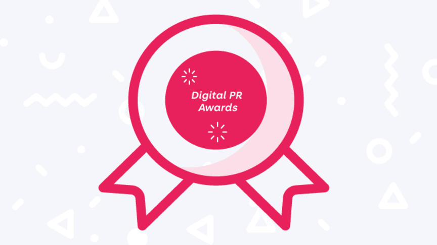 Die Nominierten für die Digital PR Awards stehen fest.
