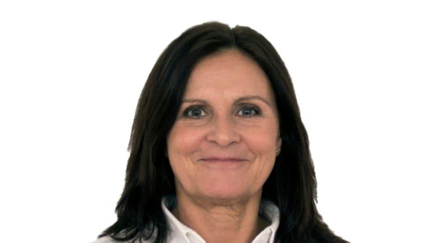 Zita Johansson