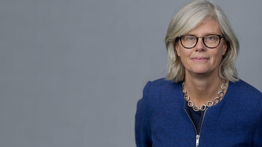 20 maj är kliniska prövningens dag. Karolina Antonov beskriver vilka åtgärder LIF vill se för att Sverige ska vara attratktivt för framtida läkemedelsprövningar.