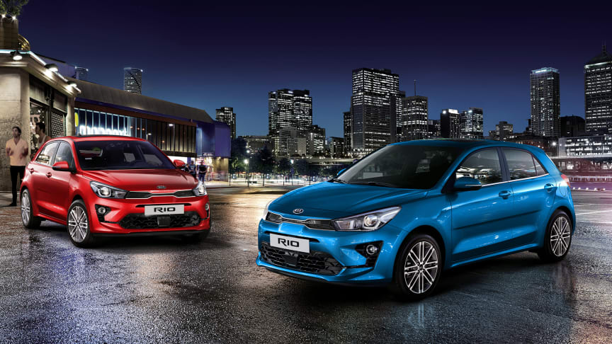 Kia Rio_2021_1920x1080_FullHD_red-blue-car
