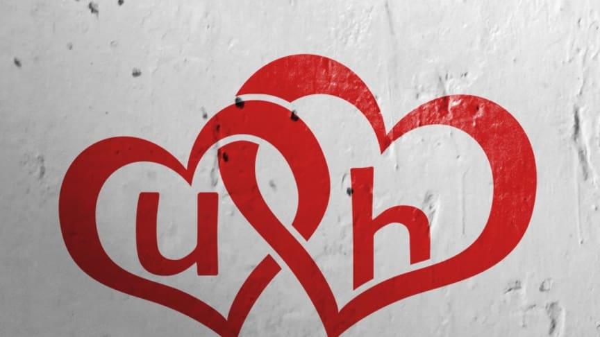 Mynewsdesks utvecklare tar sig an United Hearts som CSR projekt
