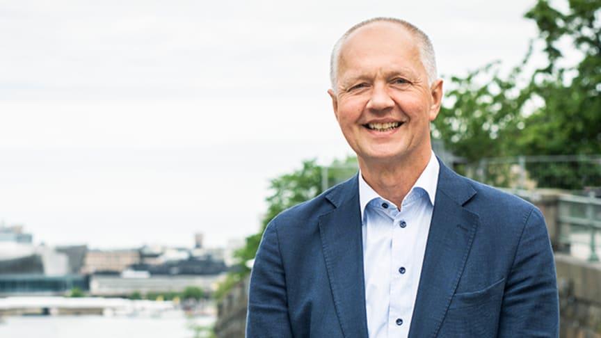 Den 10 november 2020 kommer Nordiska Hissmässan tillbaka igen. Den här gången på Magasin 9 i Stockholms Frihamn.