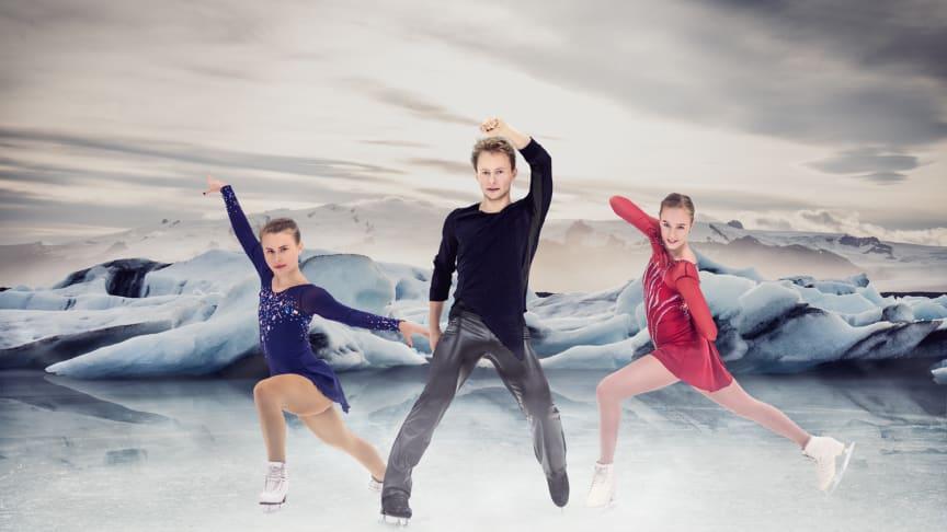 The Nordics avgörs denna vecka i Linköping