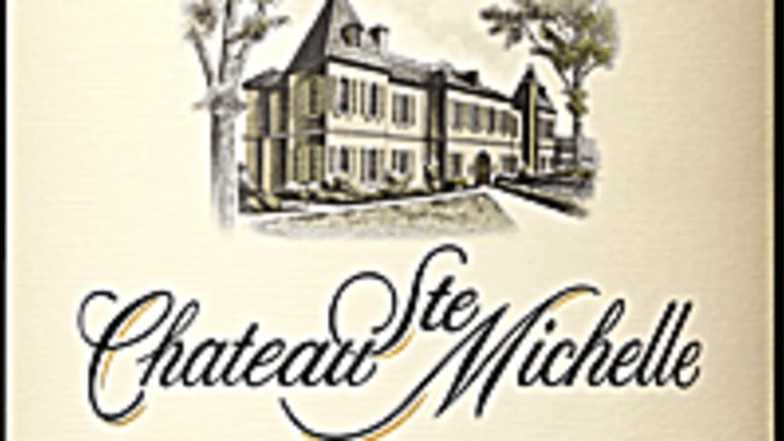 Ste Michelle Wine Estates