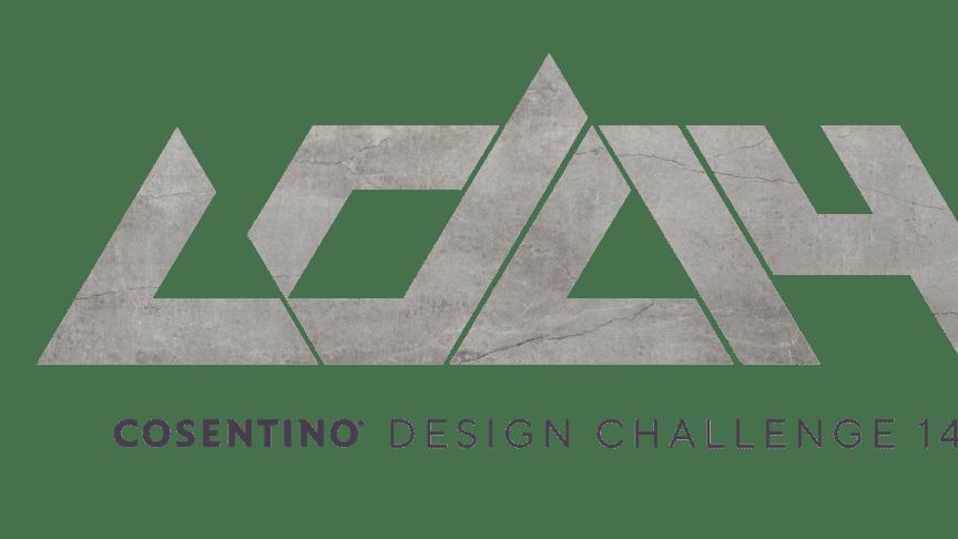 Cosentino introducerar den 14:e upplagan av Cosentino Design Challenge