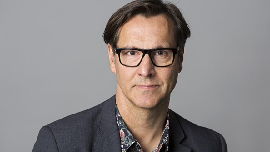 Anders Blanck, vd för LIF, välkomnar dagens besked från regeringen om framtagandet av en nationell vaccinstrategi mot coronaviruset.