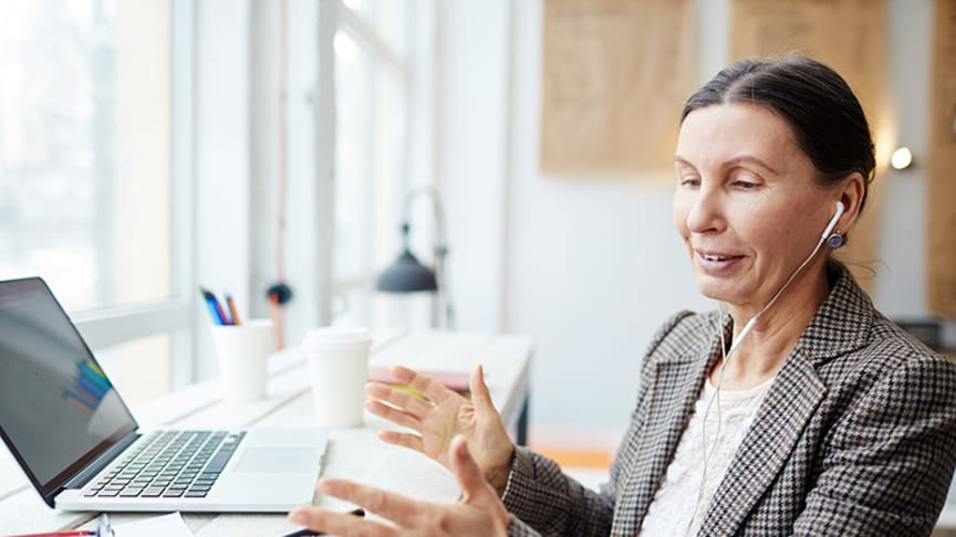 70 % tror sig ha blivit diskriminerade när de sökt jobb – åldersdiskriminering vanligast