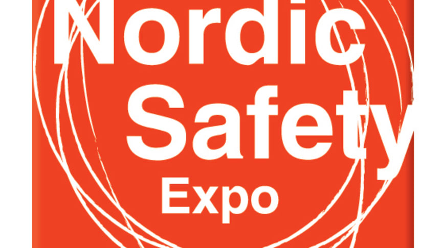 Procurator AB på Nordic Safety Expo 2014