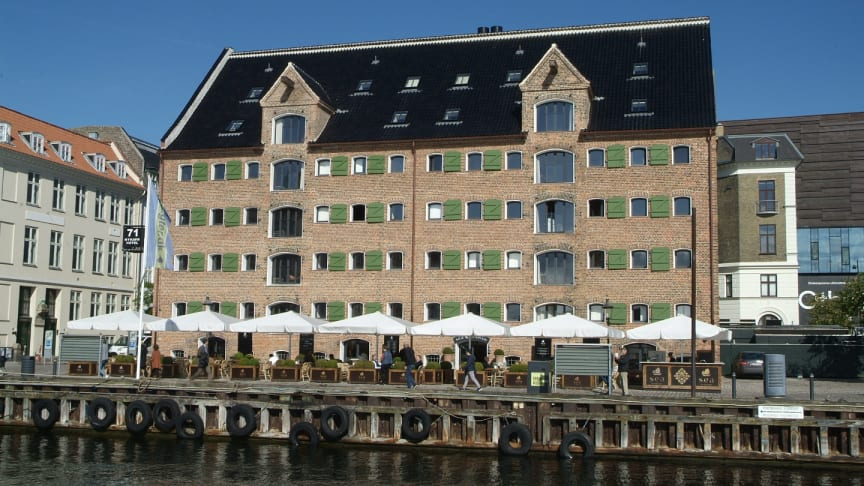 Hotel Nyhavn 71_1