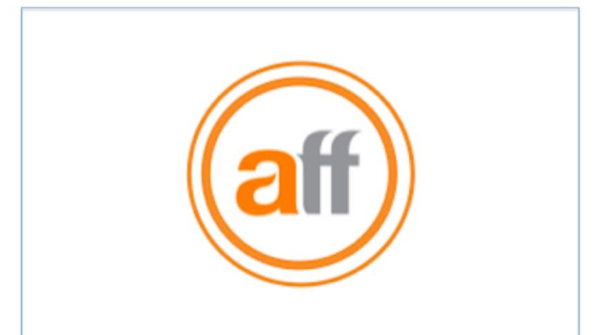Premiär för Diplomering i Aff