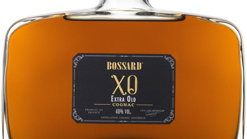 Cognac Bossard XO
