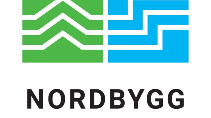 Nordbygg rescheduled for spring 2021
