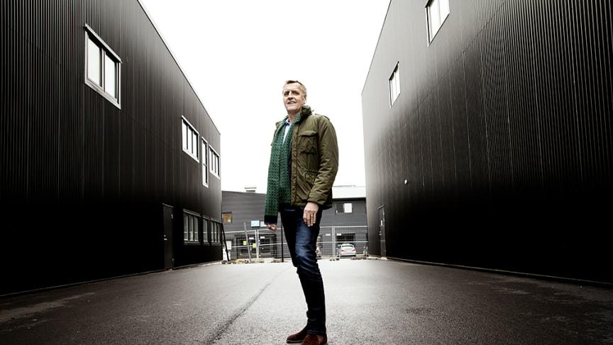 Foto: Emil Malmborg