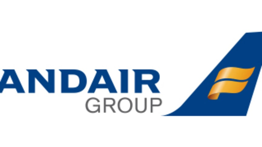 IcelandairGroup