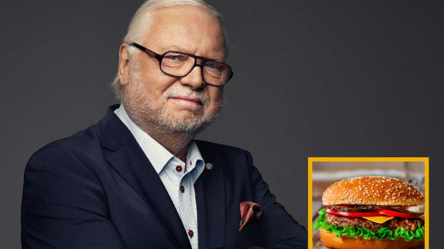 Göteborgs bästa grillare ska utses på galoppbanan