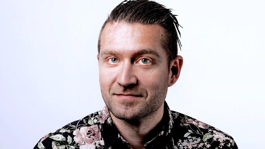 Foto: Ole Kristian Bakkene