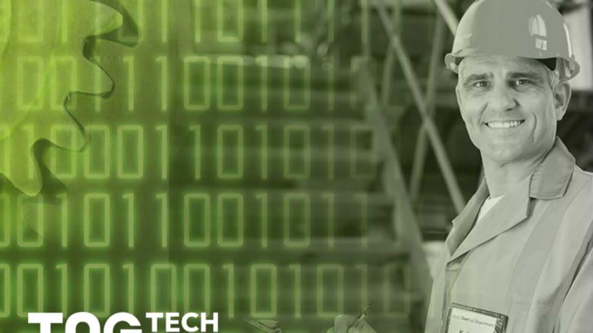 Ny rapport: Tech-kandidaters krav på rekryterande chefer