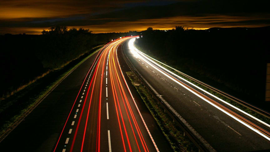 RAC comments on Highways England's Christmas roadworks announcement
