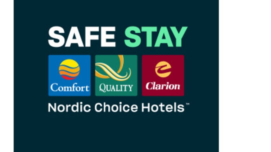 Bild: Safe Stay 1
