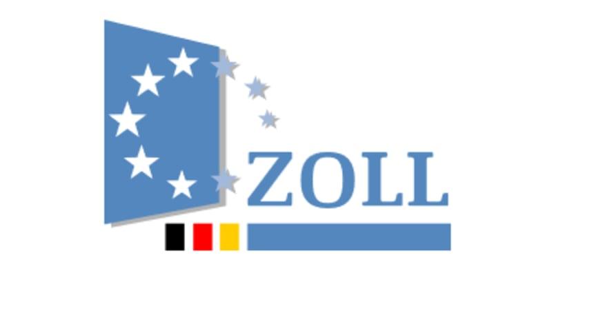 Pandemie 2020: Zoll, Energiesteuer, Einfuhrumsatzsteuer werden gestundet