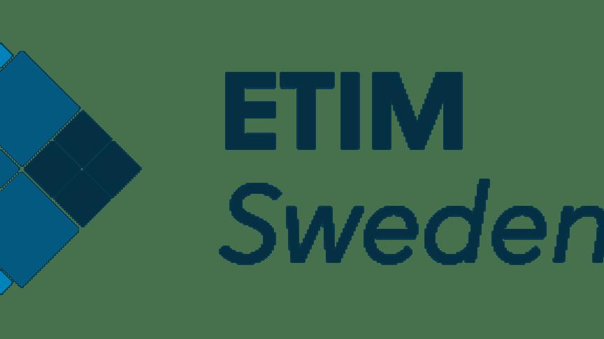 ETIM - (European Technical Information Model) är ett internationellt system för att klassificera el-, VVS- och byggprodukters egenskaper.