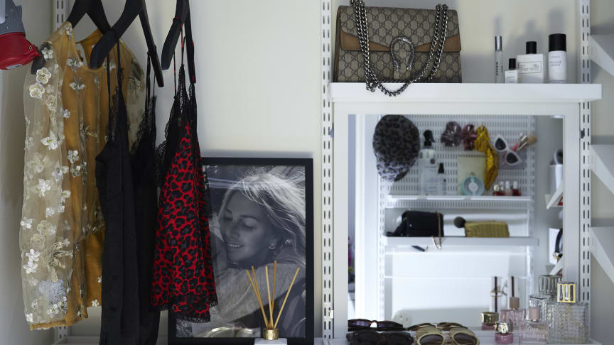 Elfa_Walk-in-closet_Decor_Hannah_1765