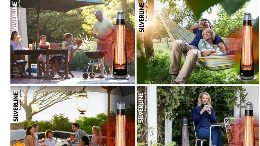 Smart consumer tips for your year-round comfort!