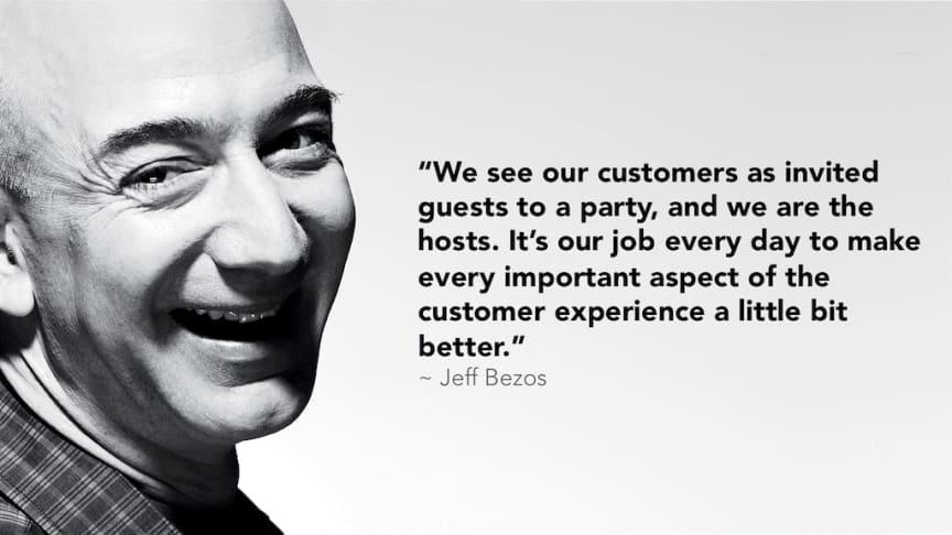 Bildkälla: http://knowstosis.com/customer-centricity