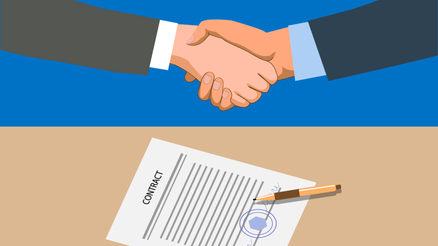 BOA:s Bygg & Inredningsservice AB tecknar avtal med AddMobile