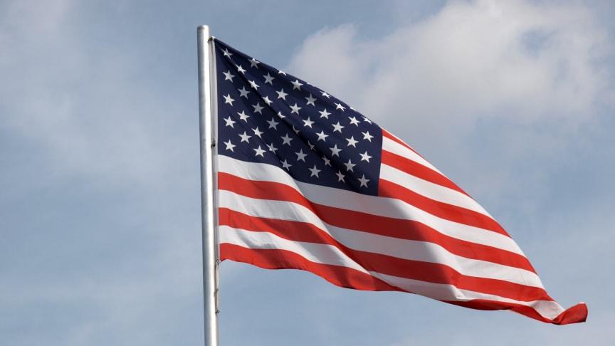 Presidentvalet i USA – experter vid Stockholms universitet