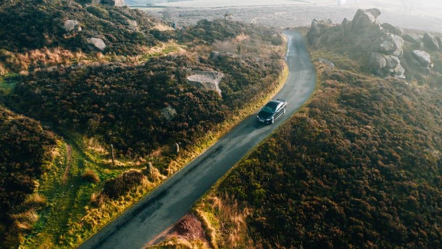 Den största fördelen med Telavox, enligt bilåterförsäljar-företaget Bröderna Brandt bil, är användarvänligheten och servicen.