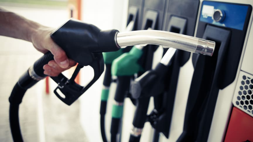 """""""An extremely long time coming"""" - RAC reaction to today's fuel price cuts"""
