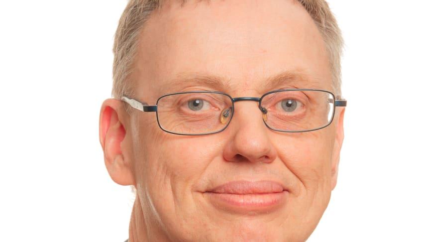 Lorentzon Mikael