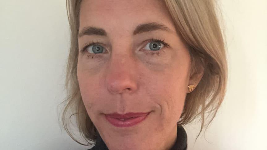 Anna Lindblom_högupplöst