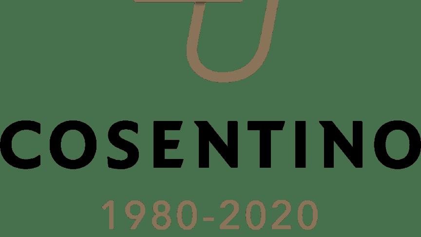 """Den 14 april var det 40 år sedan företaget """"Mármoles Cosentino S.A."""" skapades, som sedan blev Cosentino S.A. och slutligen Cosentino Group."""