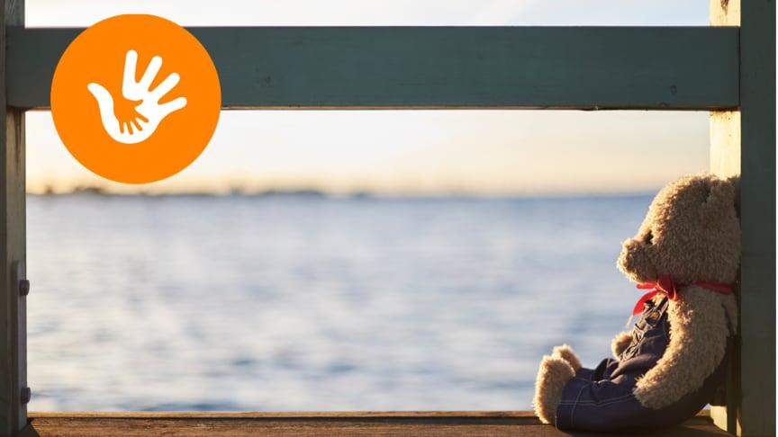 Ikano Bostad och Ikano Bank Sverige stöttar Bris med 1 100 000 kr